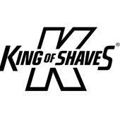 Post-shave products
