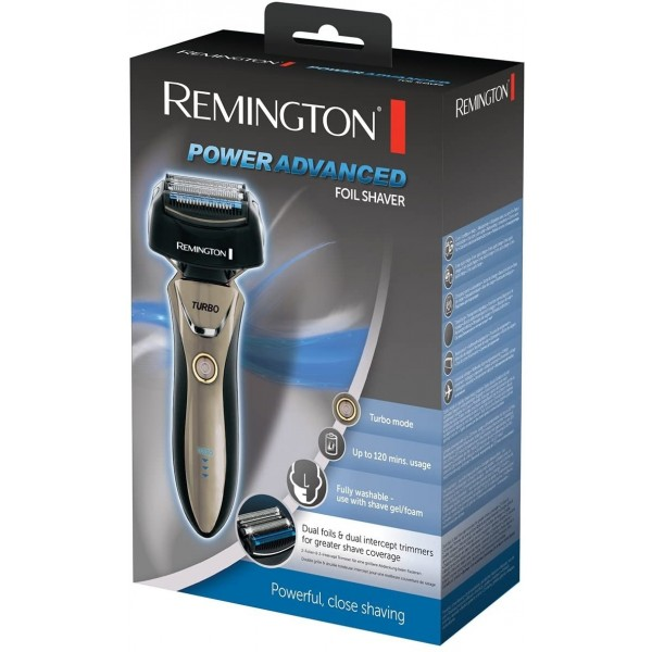 Remington SPF-F9200 Foil & Cutter Set