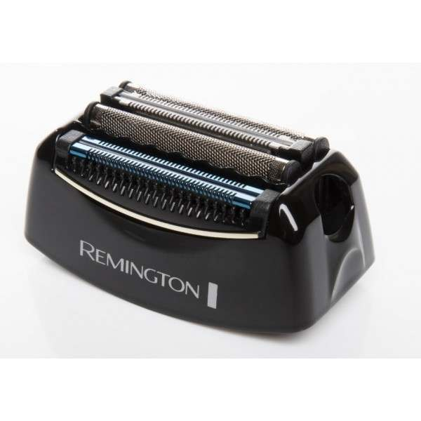 Remington SPF-F9200 Foil and Cutter Pack Set