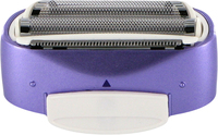 Philips HP6335 Purple Replacement Foil