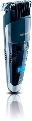 Philips QT4090/32 Pro-Stubble Vacuum Beard Trimmer