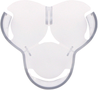 Philips RQ1000 Arcitec Head Guard