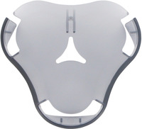 Philips RQ1100 SensoTouch Head Guard