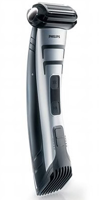 Philips TT2040 BodyGroom Shaver