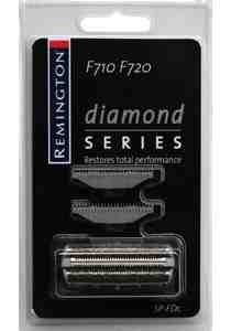 Remington SP-FDc F700 Foil and Cutter Pack