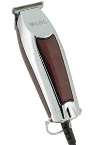 Wahl Detailer Professional Hair Clipper