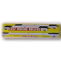Appliance Rollers, Trolley, Pulley, to move heavy item