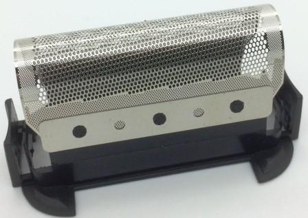 5235 foil screen for BRAUN Linear Shavers