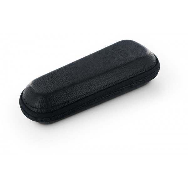 Braun 81261898 Series 7 Leather Travel Case
