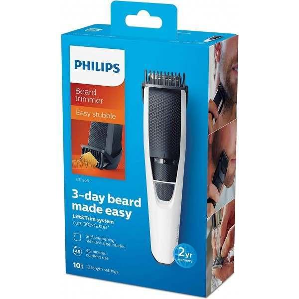 Philips BT3206/13 Beard Trimmer