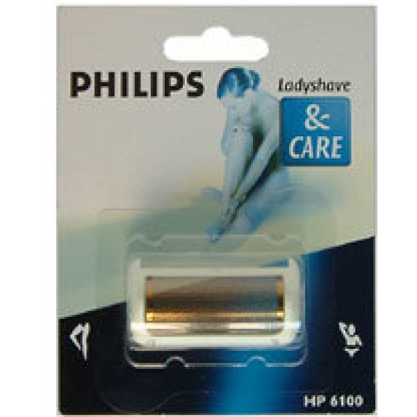 Philips Philishave HP6100 Foil for HP6330, HP6336