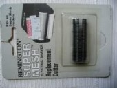 Remington RBL4020 Cutter Unit for Super Mesh Models