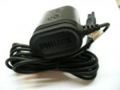 Philips QT4050/75 replacement Mains lead 272217190065