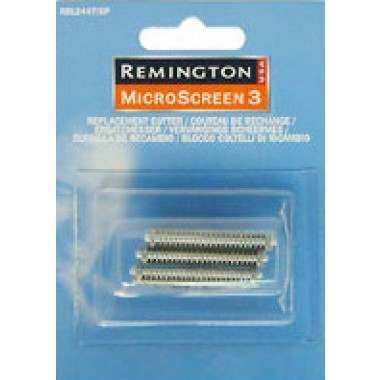 Remington RBL2447 MicroScreen 3 TA Cutter  TA Series