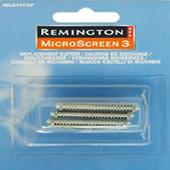 Remington RBL2447 MicroScreen 3 TA Cutter  TA Series
