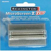 Remington SP67 RBL5002 TCT2 Foil for MS2100,MS2200,2300