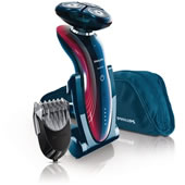 Philips RQ1175/17 SensoTouch 2D Wet and Dry Shaver