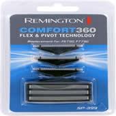 Remington SP399 F7790 Foil & Cutter Pack