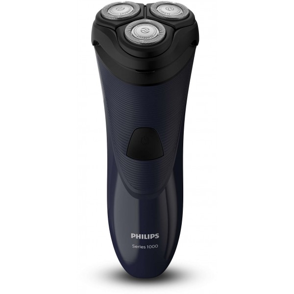 Philips S1100 Mains only Shaver