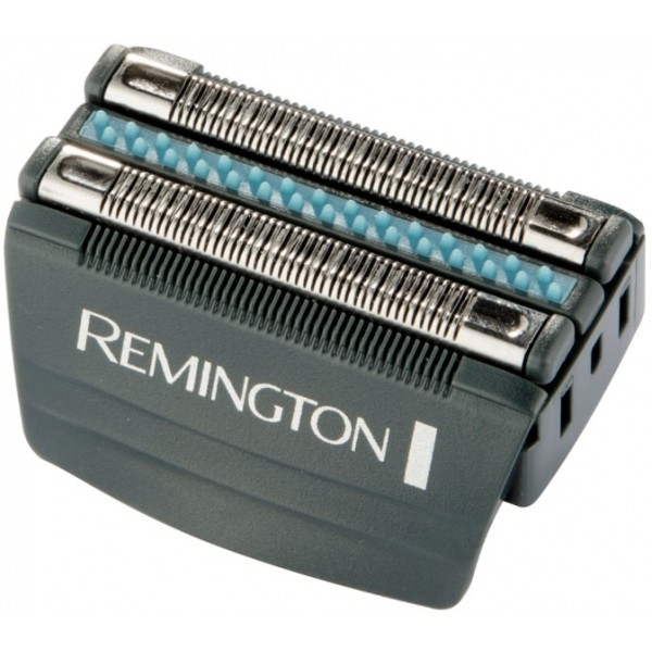 Remington SPF-SF4880 Foil and Cutter Pack