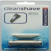 Remington SP251 Cleanshave Foil & Cutter