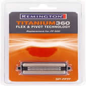 Remington SPFFTF FF500 Foil