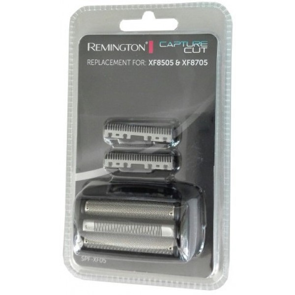Remington SPF-XF05 Foil & Cutter Pack