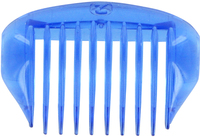 Philips Bodygroom replacement Medium Comb