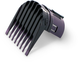 Philips QC  1mm - 3mm Small Precision Comb