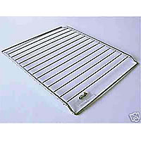 COOKER / OVEN SHELF (UNIVERSAL / EXTENDABLE) FITS ALL