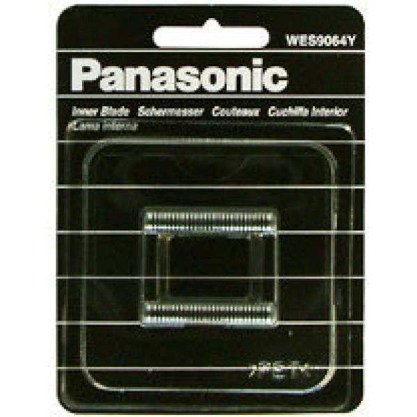 Panasonic Genuine WES9064Y Inner Cutter Blades
